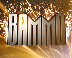 BAMMO Channel Launch